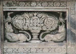 Prambanan004