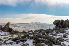 By Kieron Marr, Dartmoor, Big Hill, https://www.flickr.com/photos/110920504@N05/23247106089/