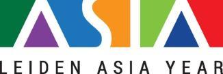 Leiden Asia Year