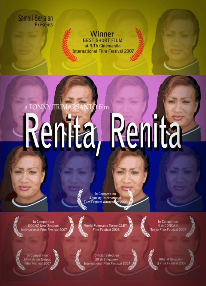Renita Renita